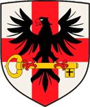 Wappenweb